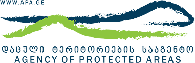 Agency of Protected Areas of Georgia